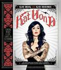 Go Big or Go Home: Taking Risks in Life, Love, and Tattooing by Kat Von D. (Paperback, 2014)