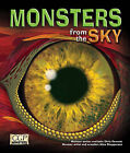 KS2 Monsters from the Sky Reading Book by CGP Books (Paperback, 2004)