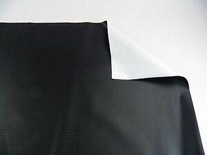 50-039-x-70-039-Vinyl-Pond-Liner-15-Mil-13-oz-PVC-Black-or-White-Tarp