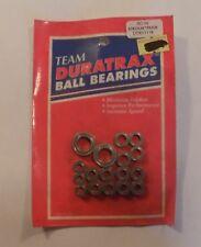 2 RC10B44// T4 2 Associated ASC6903 Outdrive Ball Bearings RC10B44 RC10GT