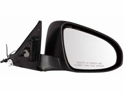 For 2015 Toyota Camry Mirror Right Passenger Side