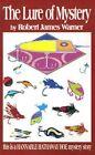 Lure of Mystery 9780759620360 by Robert James Warner Paperback