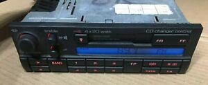 VW-VOLKSWAGEN-GOLF-MK3-MK-4-GAMMA-4-IV-ORIGINAL-CASSETTE-RADIO-3B0035186A