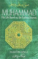 Muhammad: His Life Based On The Earliest Sources By Martin Lings, (paperback), I on sale
