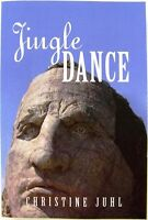 Jingle Dance By Christine Juhl Paperback 2015