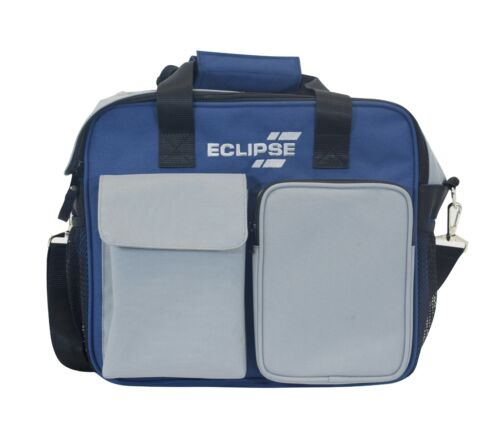 Eclipse techniciens TOOL CASE 350 x 135 x 300 mm Électriciens Pinces Tournevis