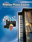 Alfred's Premier Piano Course Pop and Movie Hits 5 by Victoria McArthur, Dennis Alexander, Martha Mier, Gayle Kowalchyk, E L Lancaster (Paperback / softback, 2011)