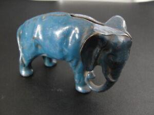 jonathan adler elephant bank