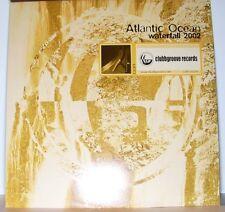 "Atlantic Ocean Waterfall 2002 (ATB/Spacekid vs Mikem/Scott Bells Re.. [Maxi 12""]"