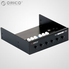 orico controller 4 hard disc power switcher sata on off selector