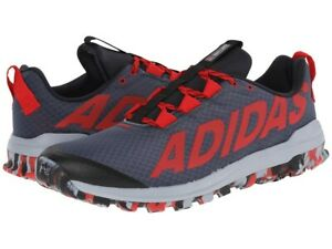 Men Size 8 Trail Running Sneakers Shoes
