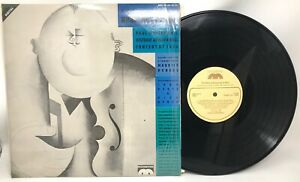 Birth-Of-Rhapsody-In-Blue-PAUL-WHITEMAN-039-s-HISTORIC-1924-AEOLIAN-CONCERT-VG-NM