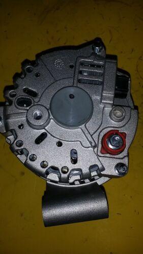 2000-2001 Ford Excursion 7.3 V8 Diesel Engine 110AMP Alternator 1 Year Warranty