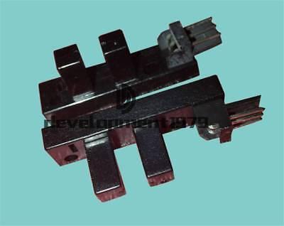 GP1A10 DIP-3 OPIC photointerrupter avec Connetor