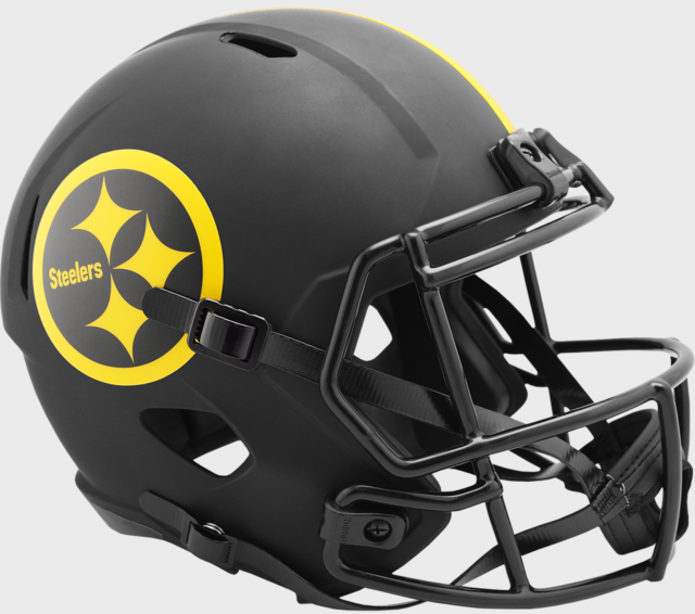 Pittsburgh Steelers Car/house NFL Football Helmet Knockers-hang From Anything for sale online | eBay