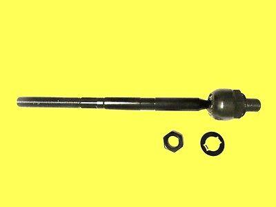 DS757 Front Inner Tie Rod 1970 1974 AMC Ambassador 1968 1974 AMC Javelin