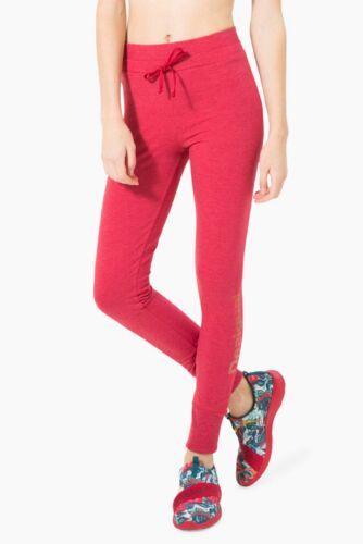 Pant /_ Essential * Desigual Sport-Collection Pantalon