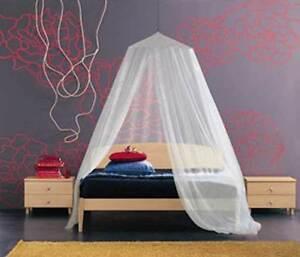 Zanzariera-per-letto-matrimoniale-0708-San-Giorgio