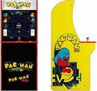 Arcade1up Pac-Man Classic 2-in-1 Arcade Machine