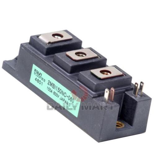 1mm×0.5mm NEW 1005 200PCS 120 ohm Ω 121 5/% 1//16W SMD Resistor 0402