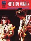 Stevie Ray Vaughan - Lightnin' Blues 1983-1987* (Bass) by Stevie Ray Vaughan (Paperback / softback, 1991)