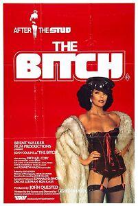 Joan collins xxx movies