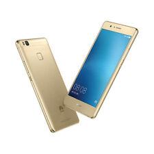 Huawei P9 Lite/G9 Lite VNS-AL00 5.2 Octa Core 3G+16G 13.0MP Smartphone Gold