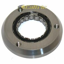 STARTER CLUTCH ONE WAY BEARING Fits KAWASAKI BAYOU 300 KLF300 1989-2004