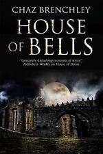 House of Bells (The Keys to D'esperance)