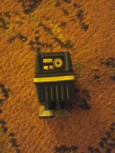 Vintage-Star-Wars-Kenner-1978-POWER-DROID-robot-ANH-action-figure-1117