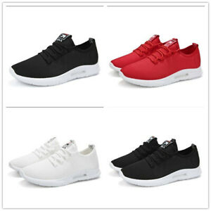 Men-s-Outdoor-Casual-Breathable-Shoes-Sports-Running-Walking-Athletic-Sneakers