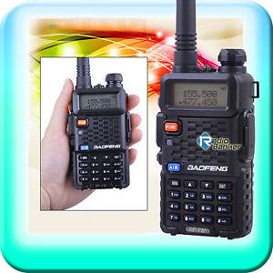 BF-F8-PLUS-BAOFENG-BFF8-PLUS-136-174-400-480mhz-RADIO-earpiece