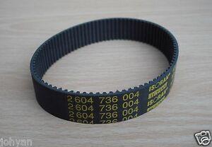 BOSCH-correa-de-transmision-cepilladora-GHO20-82-GHO31-82-GHO36-82C-2604736004