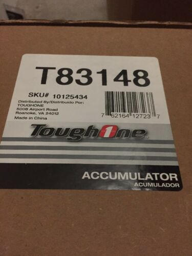 Free Shipping E 83148 A//C ACCUMULATOR DRIER