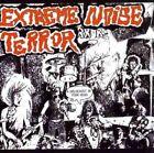 Holocaust In My Head (Re-Release) von Extreme Noise Terror (2011)
