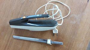 Couteau-electrique-SEB