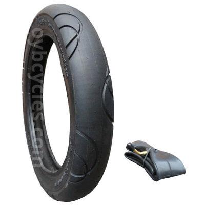 Set de pneus pour taille 280 x 65-203 NEUF-posté Gratuit 1ST Classe