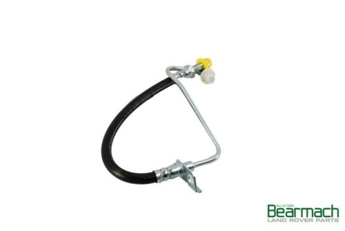 Land Rover Clutch Hose Part# STH500060X