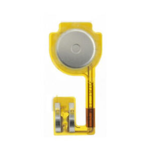 iPhone-3G-3GS-Home-Button-Circuit