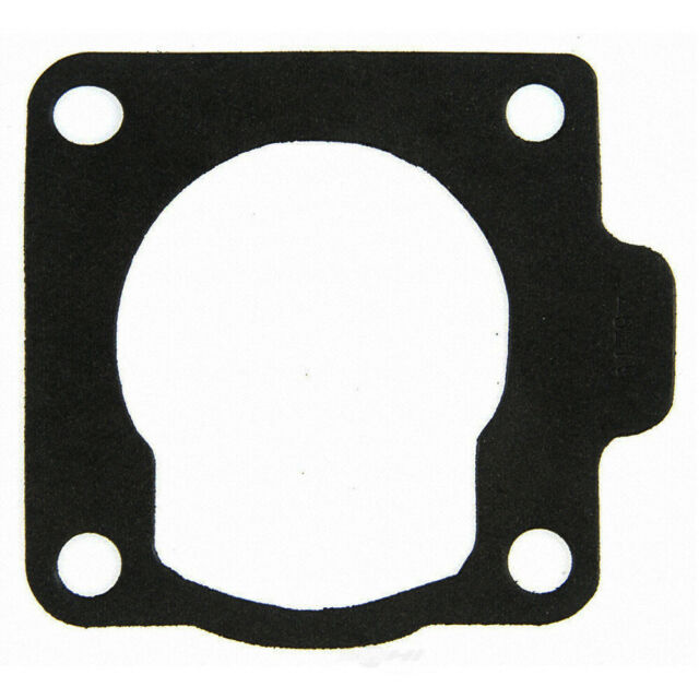 Fuel Injection Throttle Body Mounting Gasket Fel-Pro fits 02-07 Lancer 2.0L-L4