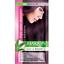 Marion-Hair-Color-Shampoo-in-Sachet-Lasting-4-8-Washes-With-Aloe-amp-Keratin thumbnail 14