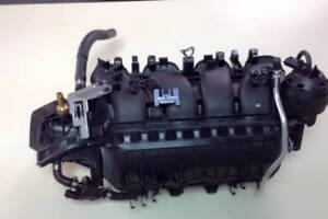 P-N-60677991-GENUINE-NEW-INTAKE-MANIFOLD-FOR-ALFA-ROMEO-145-146-147-156-166-GTV