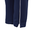 Adidas-Core-18-Mens-Training-Pants-Track-Bottoms-Trouser-Football-Tracksuit thumbnail 8