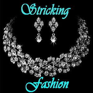 stricking-fashion