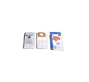Dirt-Devil-Hand-Vac-Type-G-Bags-10-Pk-3010348001