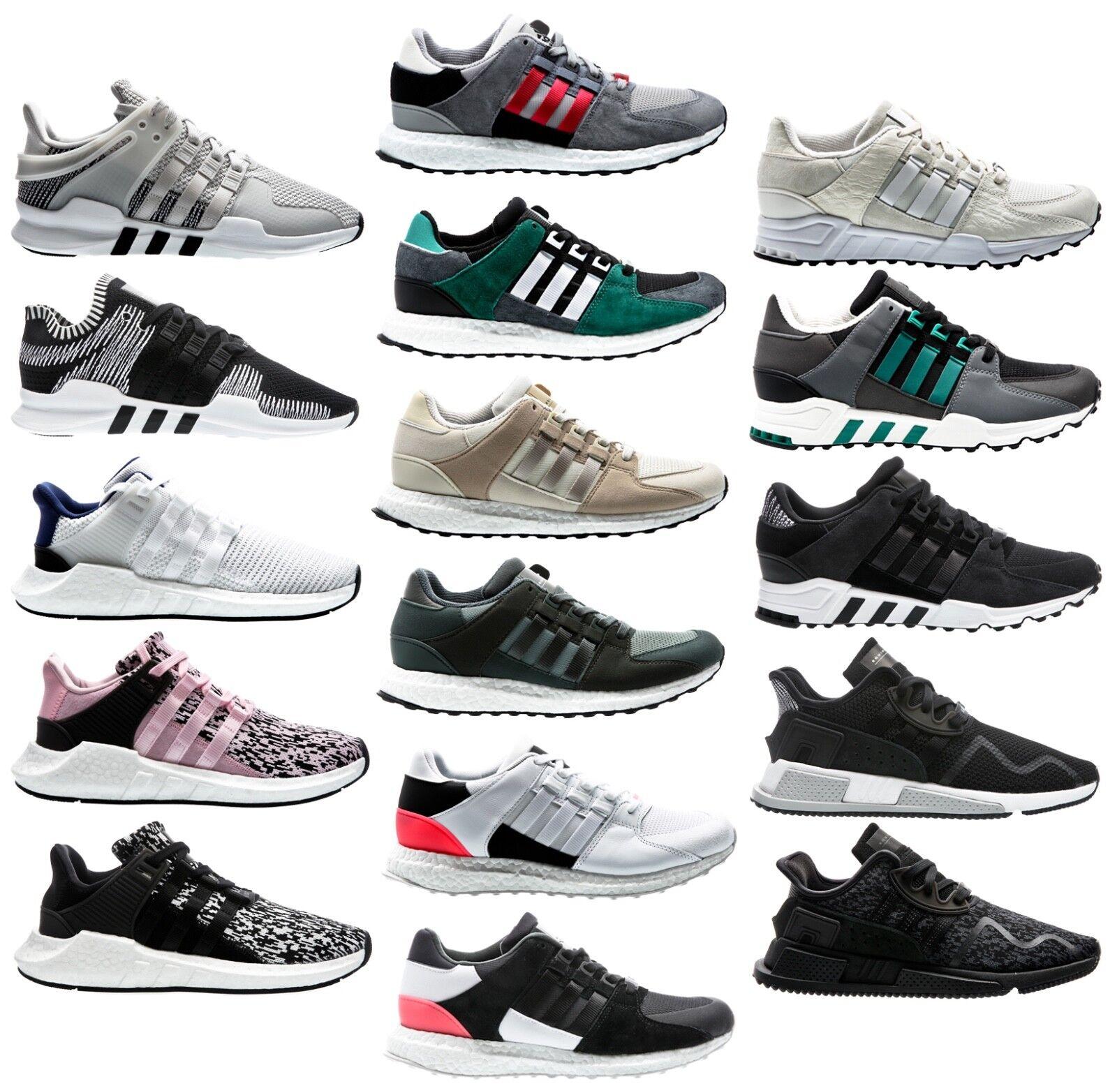 Adidas Originals Eqt Zapatillas ayuda de equipo Hombre Zapatillas Eqt Deportivas Para Zapatos 4bb6ab