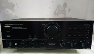 Onkyo-Integra-Amplifier-A8700
