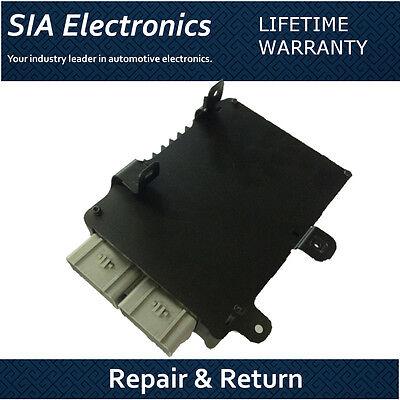 For Infiniti ECM Repair Infiniti M35 ECU PCM Engine Computer Repair /& Return