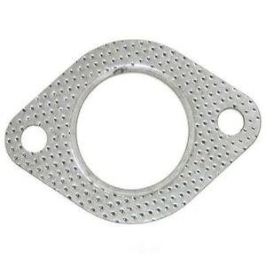 Exhaust Pipe Flange Gasket-Replacement Exhaust Gasket Bosal 256-272
