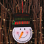 Santa-Christmas-Advent-Calendar-Christmas-3D-Snowman-Calendar-24-Days-Countdown thumbnail 9